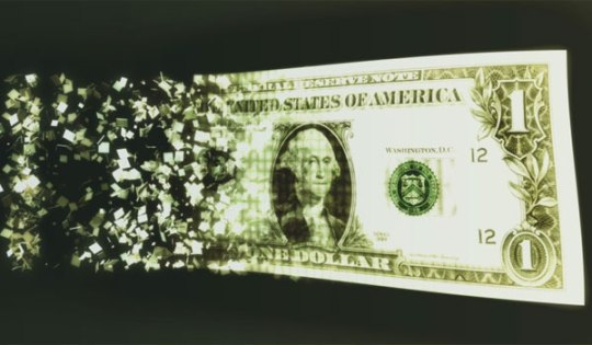 money-electronics