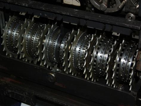 SZ42-wheels