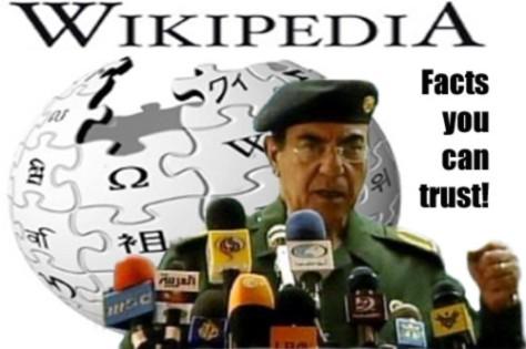 wikitrust