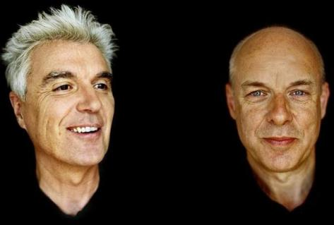 David_Byrne_and_Brian_Eno