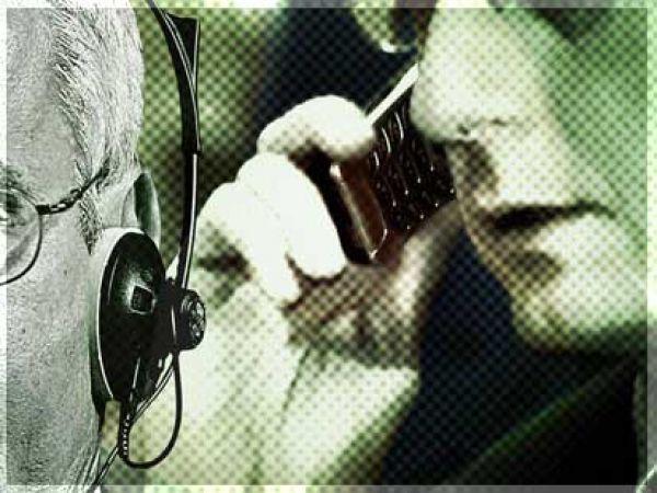 Картинки по запросу телефонная прослушка