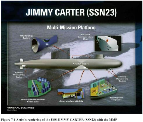 jimmy-carter-3