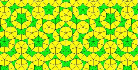 penrose_tiling