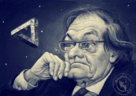 Roger-Penrose