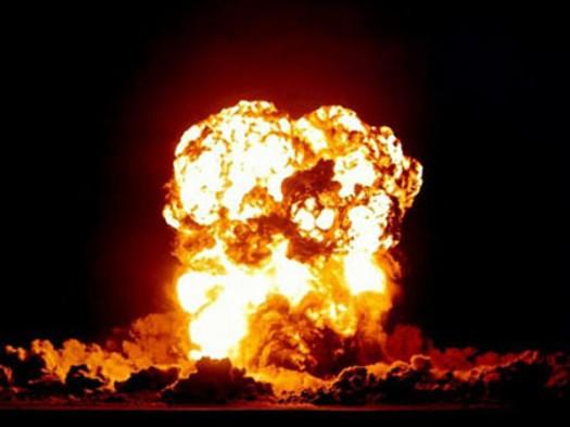 Big_Explosion