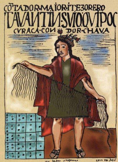 guamanpoma