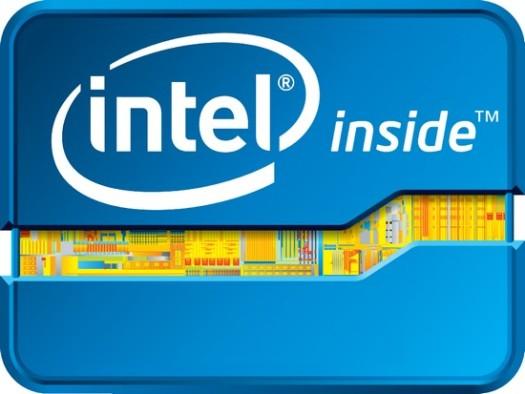 Intel_Inside