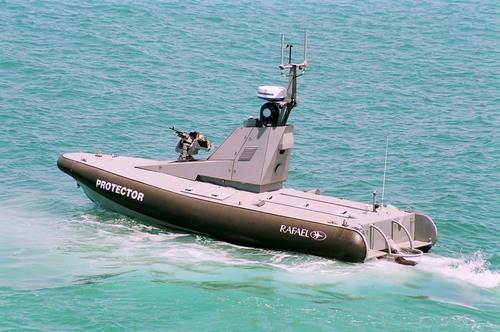 navy_usv_protector
