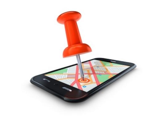 SmartphoneSpy