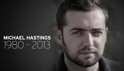 2_Michael-Hastings-1980-2013