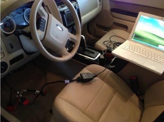6_car-hacks-2