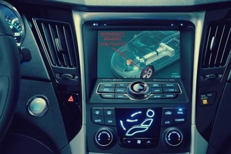 car-hacked-brakes