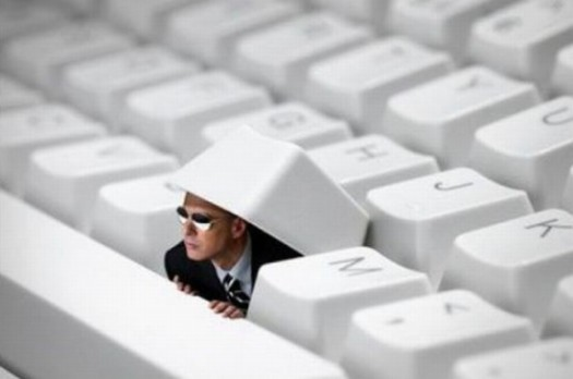 keyboard-spy