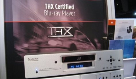 lexicon-thx