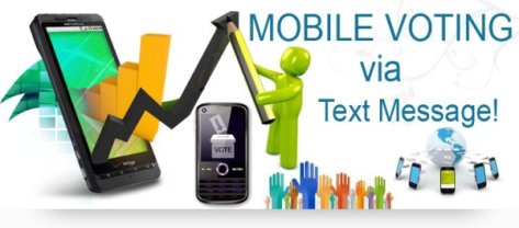 mobile_voting