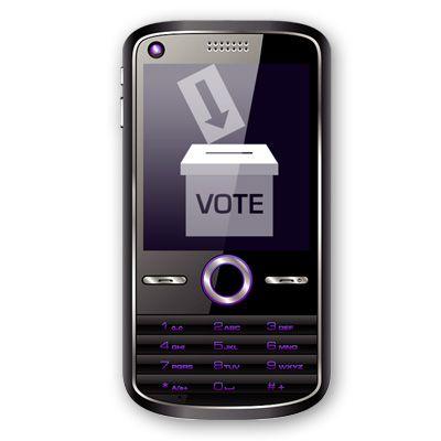 mobilevote