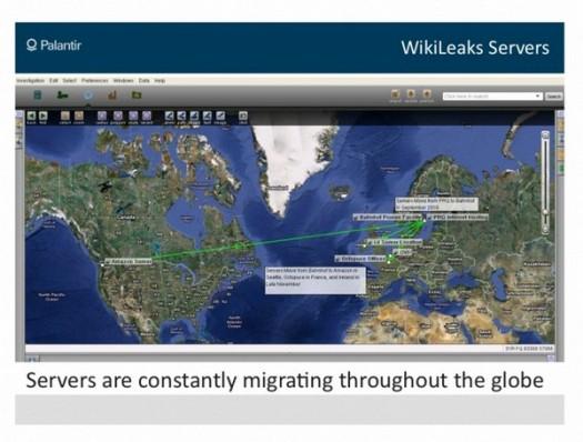 palantir-wikileaks-server