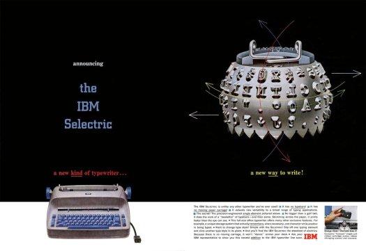selectric_lg