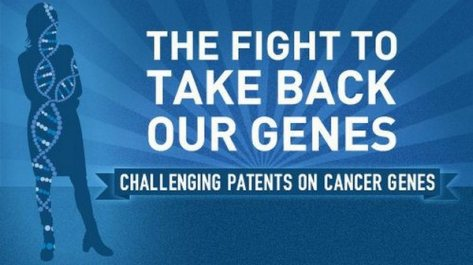 take-back-our-genes