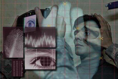 biometrics-f