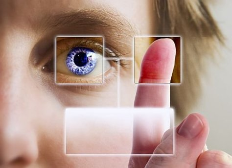biometrics-m