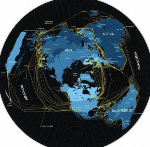 fiber_optic_cable_backbone