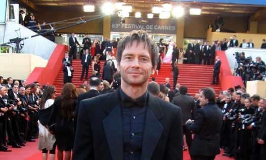 Frenkel-Cannes2010