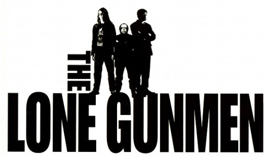 lone_gunmen_logo