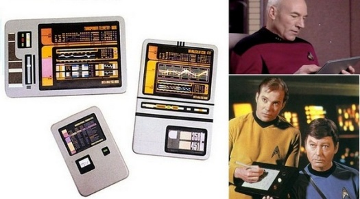 Tablets-Star-Trek