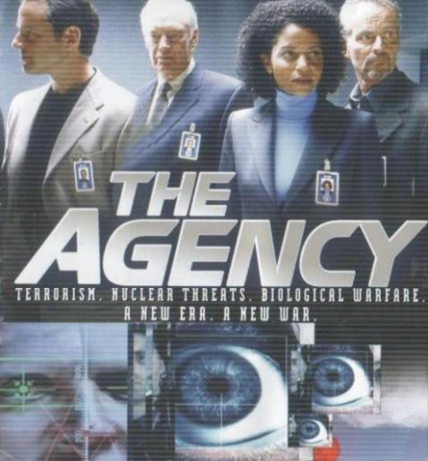 The_Agency