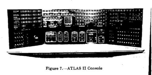 nsacomp-atlas