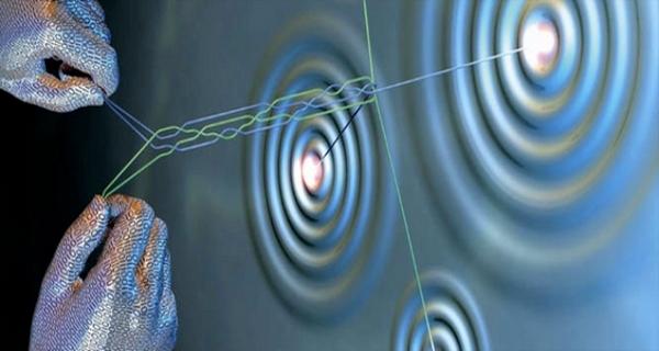 3_quantum topological computing
