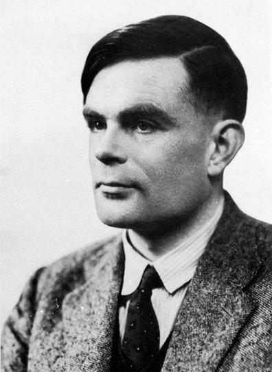 Alan_Turing-1951