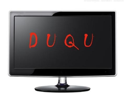 duqu-virus
