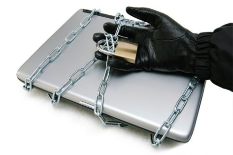 laptop_chains