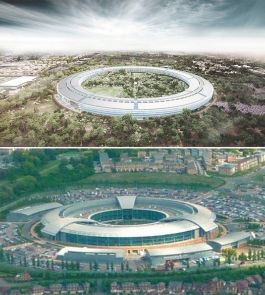 ring-apple-HQ