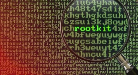 rootkit-blog