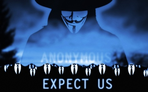 3.Anonymous-Expect-Us