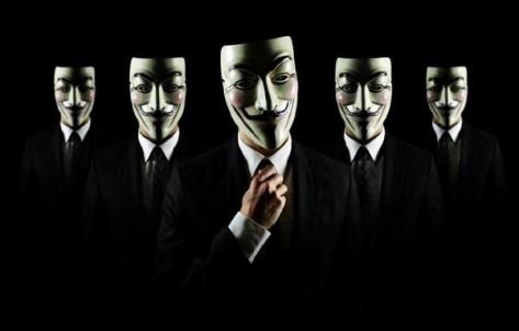 3.anonymous-legion-