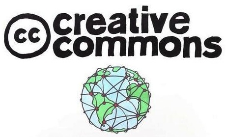 4.creative_commons