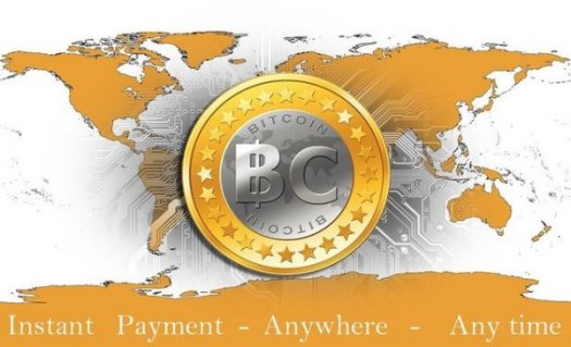 DGL_bitcoin