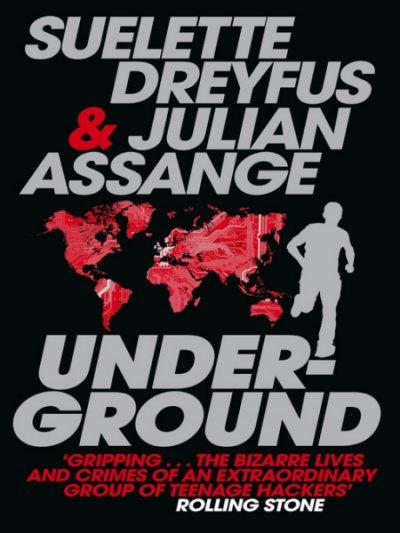ug-cover-2012