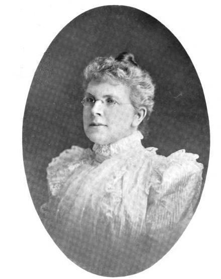 1.Elizabeth-Gallup-portrait