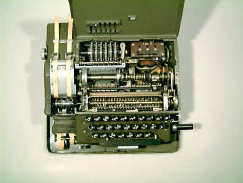 3.Hagelin-bc543