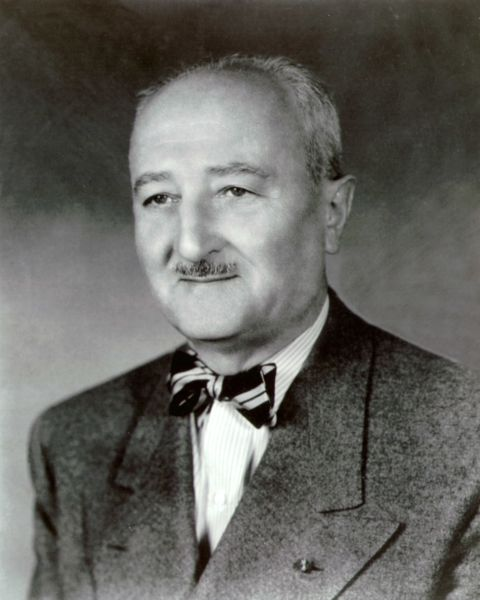 3.William-Friedman