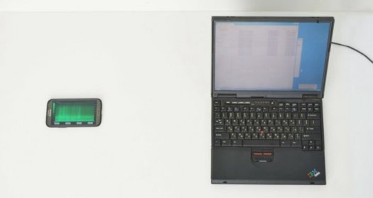 5.Ataka-4erez-smartfon