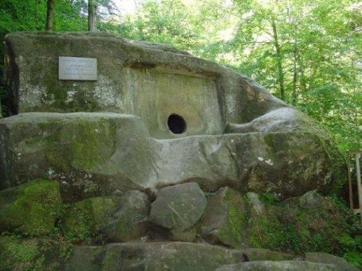 5-dolmen-sochi