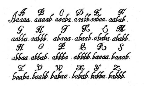 backciph1