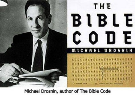 MichaelDrosnin