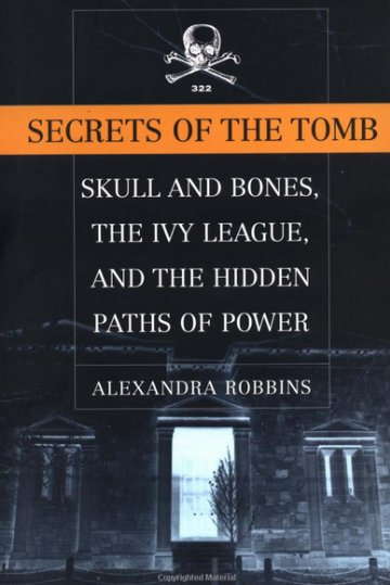 robbins-book